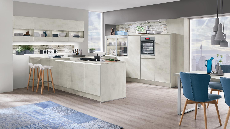 Kuchen Quelle Fulfill Your Kitchen Dream Mitarbeitervorteile